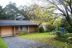 5 Pari Place, Cambewarra, NSW 2540