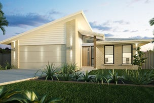Lot 7 Bryce Crescent, Lawrence, NSW 2460