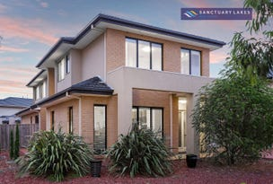 6 Beachview Parade, Sanctuary Lakes, Vic 3030