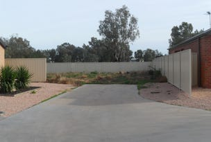 Lot 7/2724 Fourteenth  Street, Irymple, Vic 3498