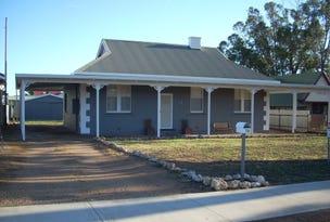 78 Montgomerie Terrace, Streaky Bay, SA 5680