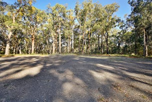 245 Eacotts Road, Hoddles Creek, Vic 3139