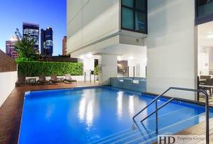 1506/128 Charlotte Street, Brisbane City, Qld 4000