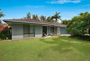 65 Montwood Drive, Lennox Head, NSW 2478