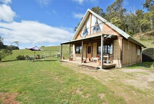 71 Beaumonts Road, Dunorlan, Tas 7304