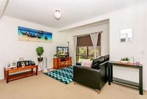 14/3 Guinevere Court, Bethania, Qld 4205