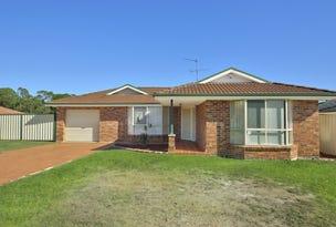 20 Lysander Avenue, Rosemeadow, NSW 2560