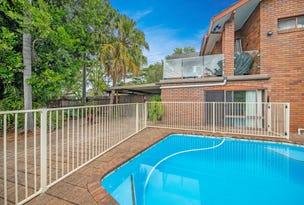 10 Johnson Street, Kotara, NSW 2289
