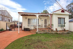 1 Ropes Creek Road, Mount Druitt, NSW 2770