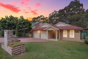 57 Waratah Crescent, Sanctuary Point, NSW 2540