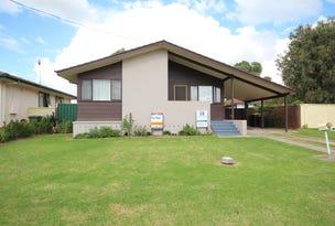 63 Logan Street, Tenterfield, NSW 2372