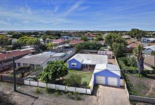 63 Quarry Street, Geraldton, WA 6530