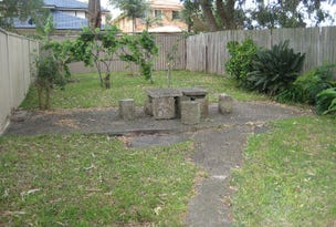 21A Lakeview Street, Toukley, NSW 2263