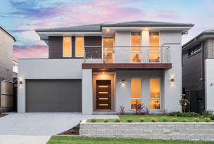 43 Tomah Crescent, The Ponds, NSW 2769