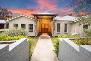 6 Sledmere Close, Scone, NSW 2337