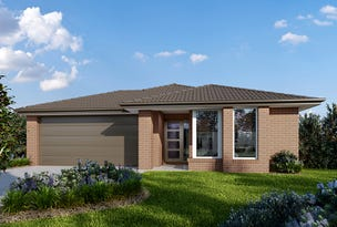 57 Mungo Drive (Northside Estate), Shepparton, Vic 3630