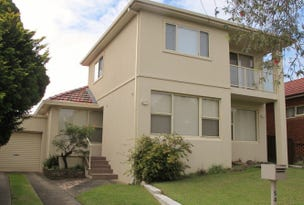 54 Cripps Avenue, Kingsgrove, NSW 2208