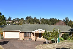 18 Kanwary Close, Raymond Terrace, NSW 2324