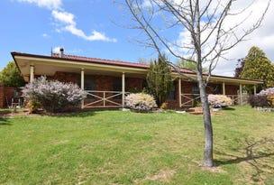 10 Munro Street, West Bathurst, NSW 2795