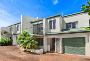 3/52 Hill Street, Port Macquarie, NSW 2444