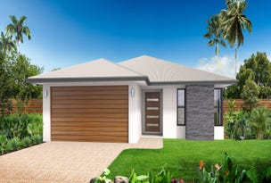 Lot 104 Seclusion Drive, Palm Cove, Qld 4879