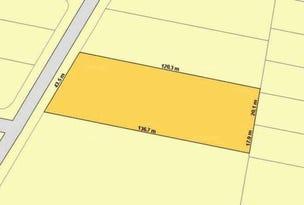 4 Fern Street, Browns Plains, Qld 4118