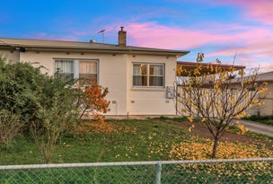 37 Browning Street, Clearview, SA 5085