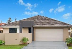 68 Burnet Street, Ballina, NSW 2478