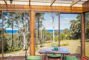 132 Turingal Head Rd, Tathra, NSW 2550