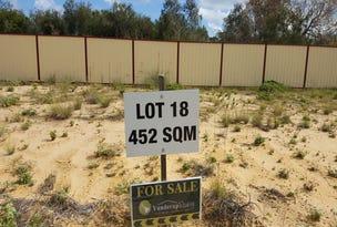 18/18 Banksia Terrace, South Yunderup, WA 6208