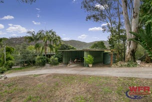 5935 Wisemans Ferry Rd, Gunderman, NSW 2775