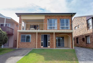 41b Pacific Parade, Old Bar, NSW 2430