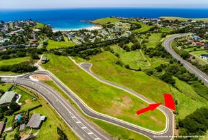 Lot 201 Surfleet Place, Kiama, NSW 2533