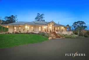 99 Menzies Road, Kangaroo Ground, Vic 3097