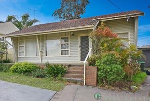 17 Moss Street, Chester Hill, NSW 2162