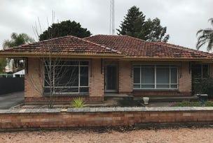 9 Milne Terrace, Moonta, SA 5558