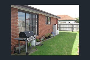 28A Barkly Street, Mordialloc, Vic 3195