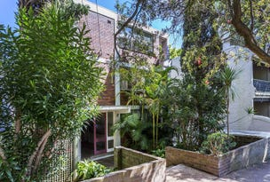 3/284 Glenmore Road, Paddington, NSW 2021
