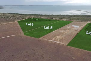 Lot 6 Denial Bay Road, Ceduna, SA 5690