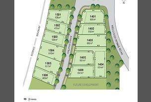 Lot 1410 Genesta Circuit, Redlynch, Qld 4870