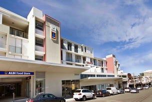 316/62-80 Rowe Street, Eastwood, NSW 2122
