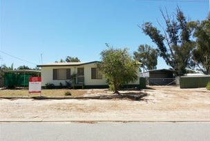 Lot 255/7 McGowan Place, Eneabba, WA 6518