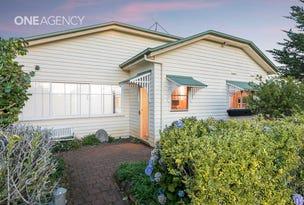 30 Menne Road, Highclere, Tas 7321