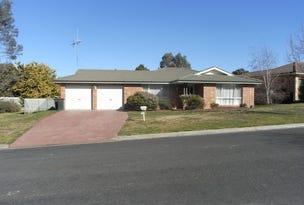443 Anson Street, Orange, NSW 2800
