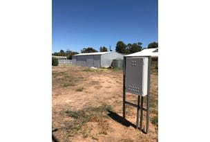 Lot 1 German Charlie Road, Pinnaroo, SA 5304