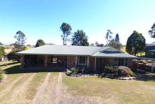 3 Douglas Crescent Fairy Hill via, Casino, NSW 2470