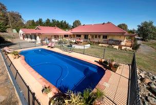 15 Broughton Circuit, Murrumbateman, NSW 2582
