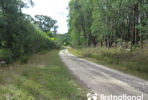 2608 Strzelecki Highway, Mirboo North, Vic 3871