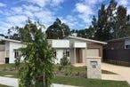 3,5,11 Loyola Close, Booragul, NSW 2284