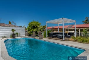 18 Chelsford Road, Warwick, WA 6024
